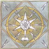 Logo Parmadilich (Adaneth)