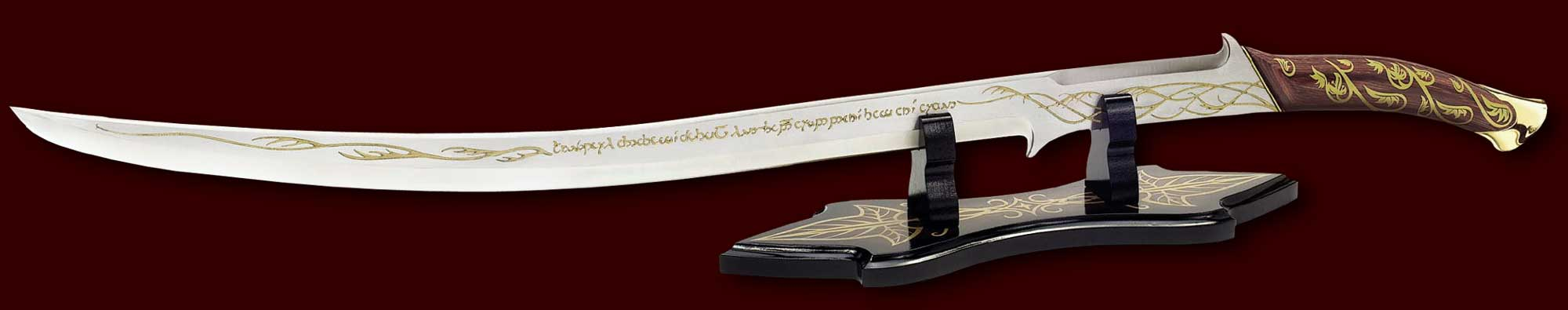 Sword Inscriptions