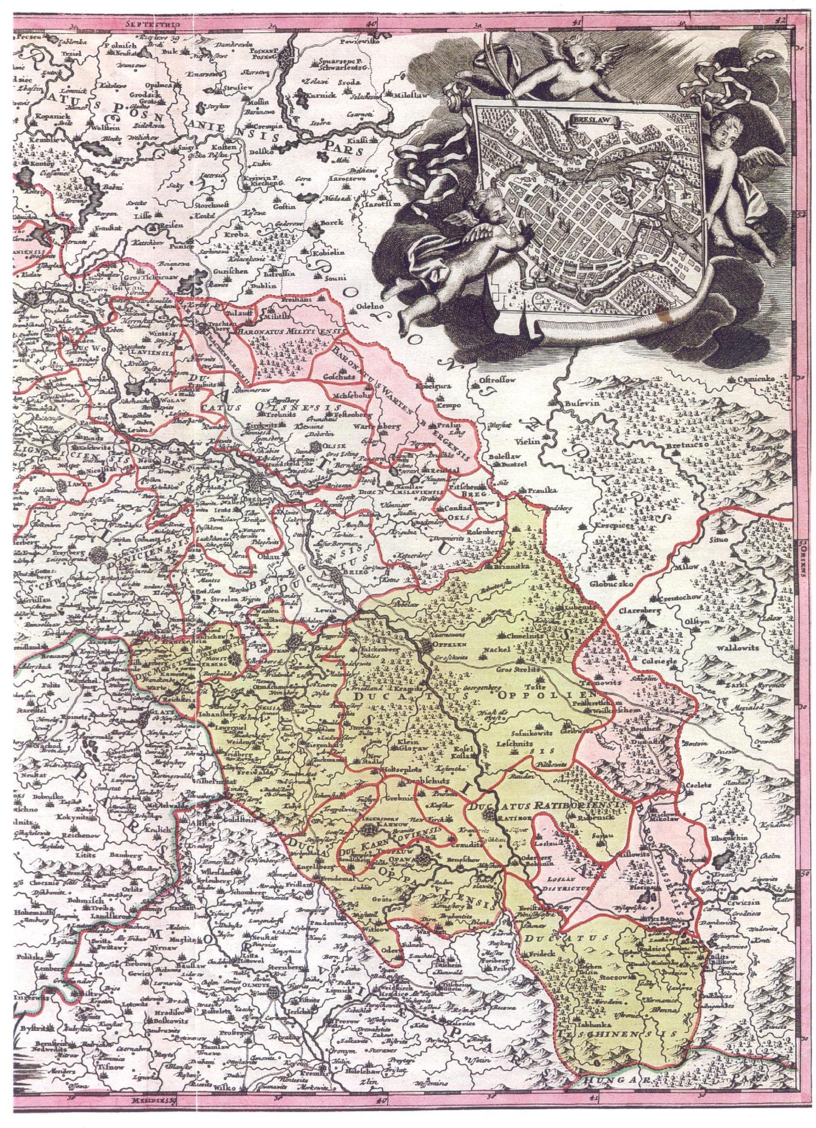 mapa_1712.jpg (1049221 bytes)